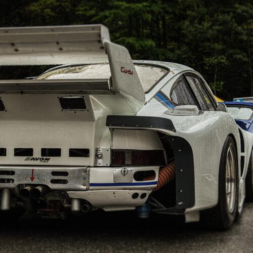 Porsche © RK-Photography Motorsport Schweiz | Auto Sport Schweiz