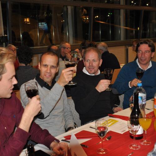 Gäste © Citino Motorsport Schweiz | Auto Sport Schweiz
