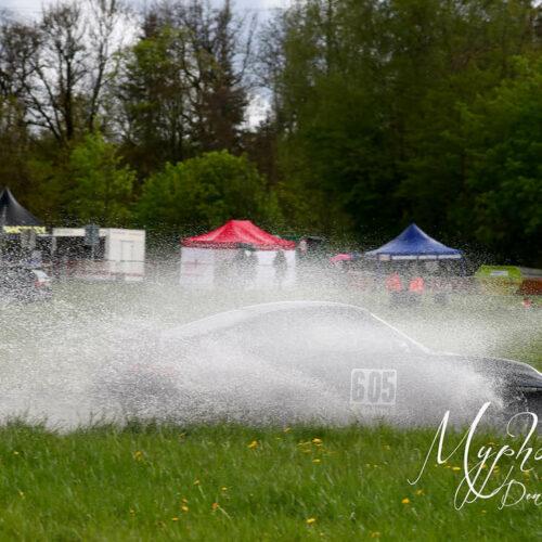 Robert Ziegler © Denise Steinmann, myphoto ch Motorsport Suisse | Auto Sport Suisse