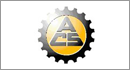 ACS-logo-Kopie