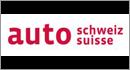 Auto-schweiz-logo