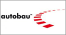 Autobau-logo