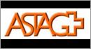 Astag-logo