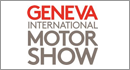Geneva-motorshow-logo