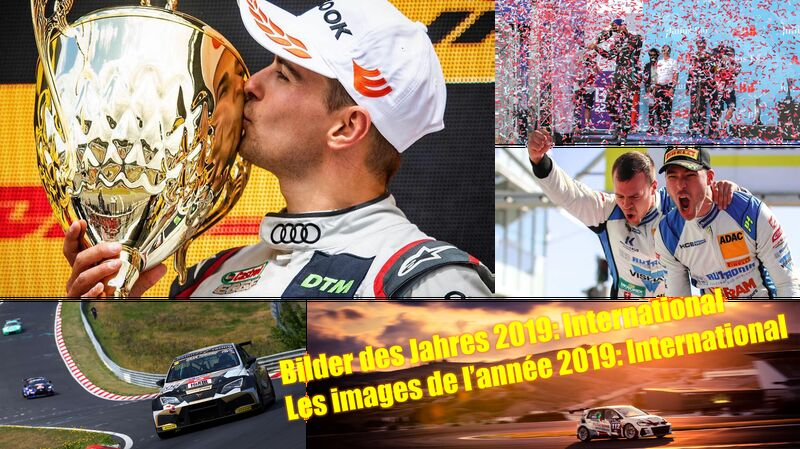 Facebook Bild International Motorsport Schweiz | Auto Sport Schweiz